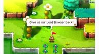 Mario-Luigi-Superstar-Saga-Bowsers-Minions_Sep132017_07.jpg