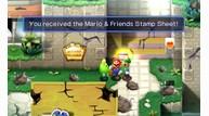 Mario-Luigi-Superstar-Saga-Bowsers-Minions_Sep132017_09.jpg
