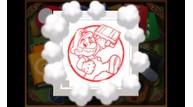 Mario-Luigi-Superstar-Saga-Bowsers-Minions_Sep132017_10.jpg