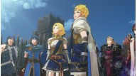 Fire-Emblem-Warriors_Sep132017_01.jpg