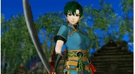 Fire-Emblem-Warriors_Sep132017_07.jpg