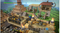 Switch dragonquestbuilders ne ss 01