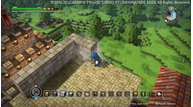 Switch dragonquestbuilders ne ss 02