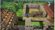 Switch dragonquestbuilders ne ss 03