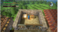 Switch dragonquestbuilders ne ss 04