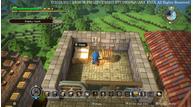 Switch_dragonquestbuilders_ne_ss_04