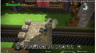 Switch dragonquestbuilders ne ss 06
