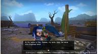 Switch_dragonquestbuilders_ne_ss_08