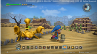 Switch dragonquestbuilders ne ss 09