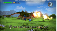 Switch dragonquestbuilders ne ss 10