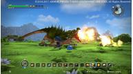 Switch_dragonquestbuilders_ne_ss_10