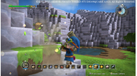 Switch dragonquestbuilders ne ss 11