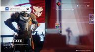 Destiny 2 20170911012239