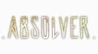 Absolvers logo brightcolor