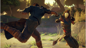 Absolver_02.png