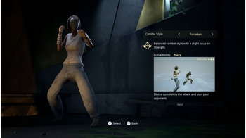 absolver-review (1).jpg