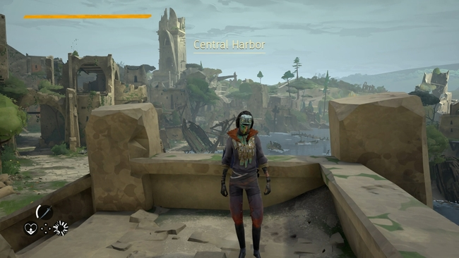 absolver-review (2).jpg