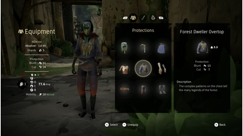 absolver-review (3).jpg