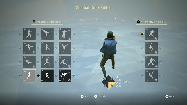 absolver-review (5).jpg