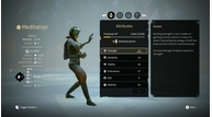 Absolver review %284%29