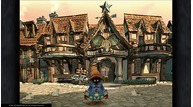Final fantasy ix ps401