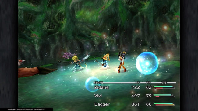 Final-Fantasy-IX_PS404.jpg