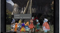 Final fantasy ix ps406