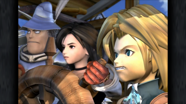 Final-Fantasy-IX_PS412.png