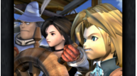 Final fantasy ix ps412