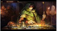 Dragons crown pro sep192017 03
