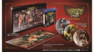 Dragons crown pro royaleditionjp
