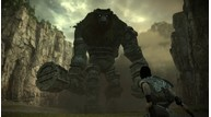 Shadow of the colossus sep192017 01