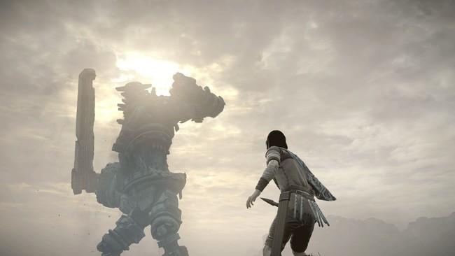Shadow-of-the-Colossus_Sep192017_03.jpg
