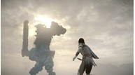 Shadow of the colossus sep192017 03