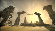 Shadow of the colossus sep192017 05