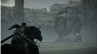 Shadow of the colossus sep192017 07