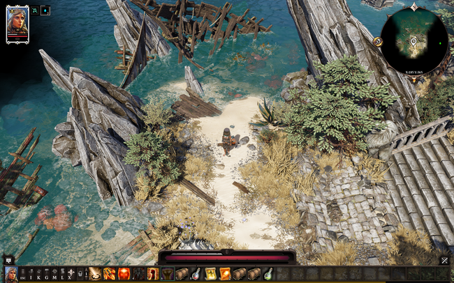 DOS2_Review_1 (7).png