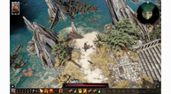 Dos2 review 1 %287%29