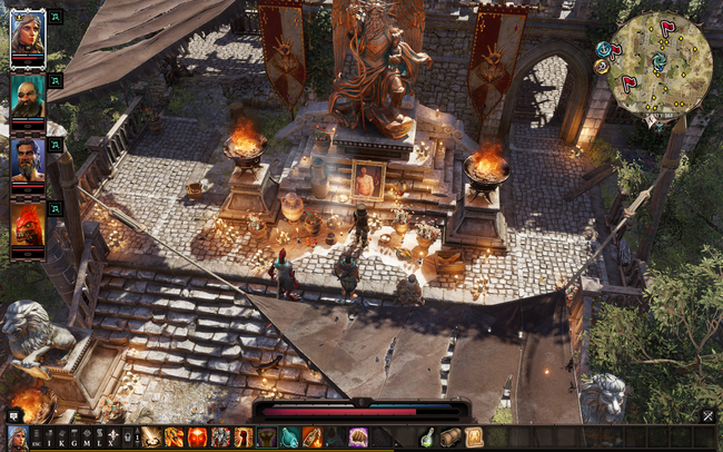 DOS2_Review_1 (9).png