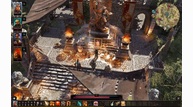 Dos2 review 1 %289%29