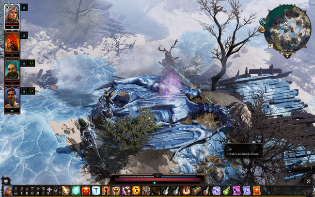 DOS2_Review_1 (12).png