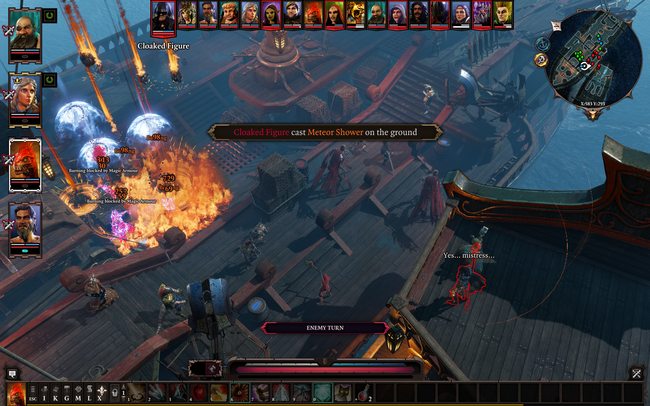 DOS2_Review_1 (14).png