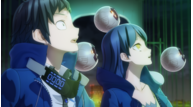 Digimon story cyber sleuth hackers memory anime24