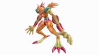 Digimon story cyber sleuth hackers memory arukadhimon %28champion%29