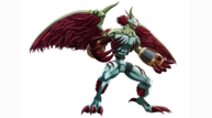 Digimon story cyber sleuth hackers memory arukadhimon %28ultimate%29