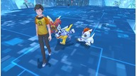 Digimon story cyber sleuth hackers memory sep202017 18
