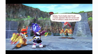 Zwei the ilvard insurrection sep202017 09