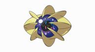 Pokemon ultra sun moon cosmoem