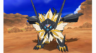 Pokemon ultra sun moon sep222017 05