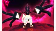 Pokemon ultra sun moon sep222017 06